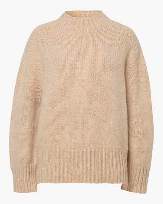Schumacher Dorothee In Heaven Turtleneck Sweater