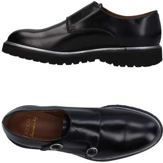 Doucal's Loafers - Item 11365955RF