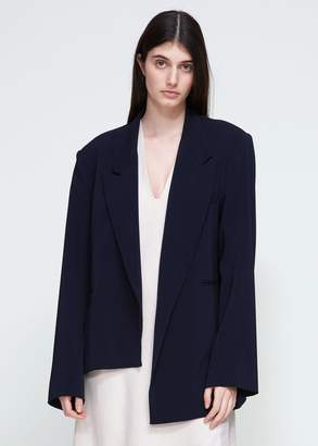 Nomia Asymmetric Suit Jacket
