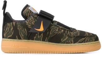 Nike Force 1 Utility sneakers