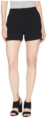 Trina Turk Daulton Shorts Women's Shorts