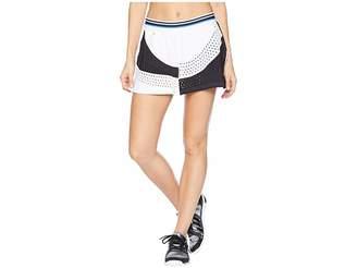 adidas Stella McCartney Q4 Skirt