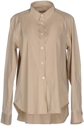 Lareida Shirts - Item 38661706FH