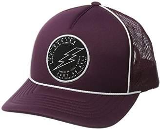 Fox Junior's Boltergeist Trucker Hat