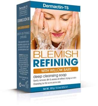 Dermactin-TS Dermactin Ts Blemish Refining Soap