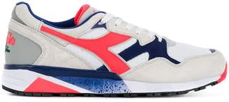 Diadora ombre sole trainers