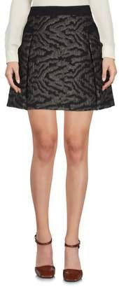 Deby Debo Mini skirt