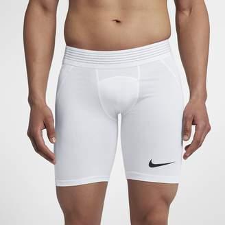Nike Pro HyperCool Men's Training Shorts