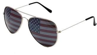 69bcf5ec9c5 Steve Madden Women s Sunglasses - ShopStyle