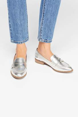 Jane & The Shoe Dale Penny Loafer