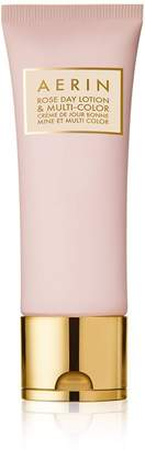 AERIN Rose Day Lotion and Multi-Colour