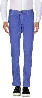 Daniele Alessandrini Casual pants - Item 13036776JR