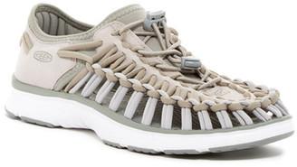Keen Uneek O2 Water Sandal $90 thestylecure.com