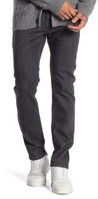 "Levi's 510 Skinny Fit Jeans - 30-34\"" Inseam"