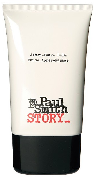 Paul Smith 100ml Story for men aftershave balm