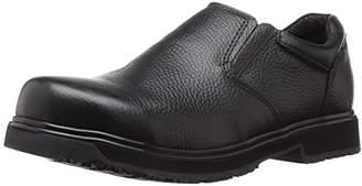 Dr. Scholl's Men's Winder Work Shoe