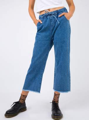 Not Your Regular Mom Jeans