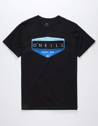 O'Neill Apex Mens T-Shirt