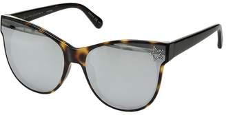 Stella McCartney SC0100S Fashion Sunglasses