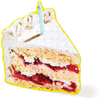 Areaware エリアウェア Little Puzzle things バースデーケーキ