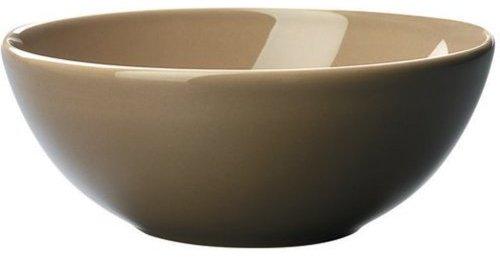 Emile Henry 4.3-in. Urban Mini Bowl, Sand