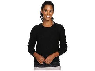 Lole January Sweater Women's Sweater