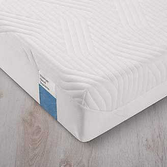 ca27a8f9b6073b Tempur Cloud Supreme 21 Memory Foam Mattress
