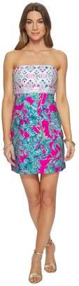 Lilly Pulitzer Brynn Dress Women's Dress