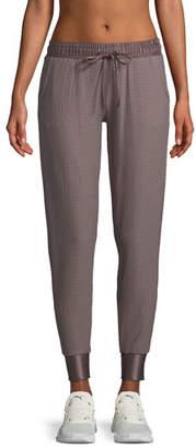 Koral Activewear Double Layer Drawstring Sweatpants