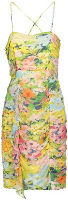 Moschino Short dresses - Item 34895056FR