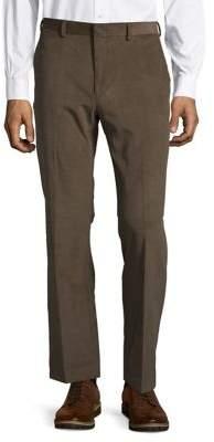Lauren Ralph Lauren Stretch Slim Pants