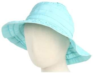 San Diego Hat Company Kids 4-Inch Brim Sun Hat Traditional Hats