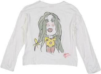 Amelia T-shirts - Item 37934594LJ