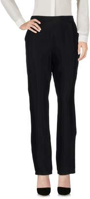 Hotel Particulier Casual pants - Item 13023427BH