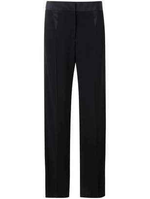 Maison Margiela smoking trousers