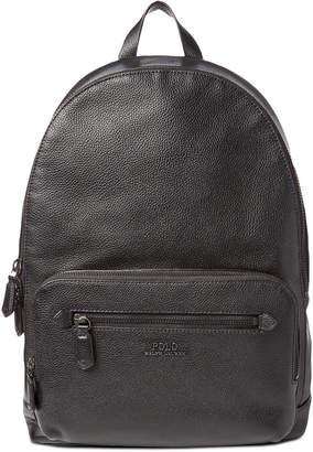 f4937179af Polo Ralph Lauren Black Men s Bags - ShopStyle