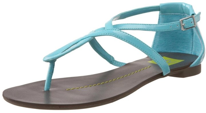 DV by Dolce Vita Women's Ontario Sandal