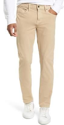 Joe's Jeans Kinetic Slim Fit Jeans
