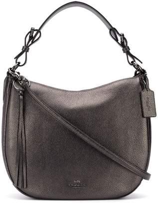 Coach Mae Hobo shoulder bag
