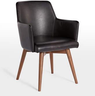 Rejuvenation Dexter Arm Chair