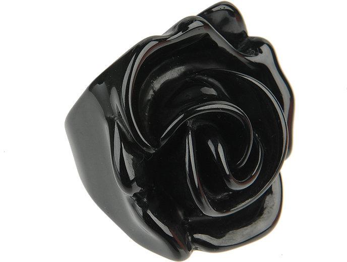 Suki Rose Ring