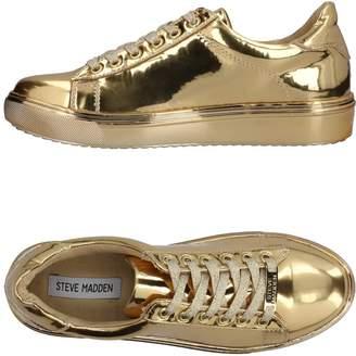 Steve Madden Low-tops & sneakers - Item 11401112GU