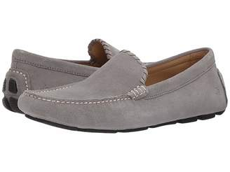Jack Rogers Emmett Waterproof Loafer