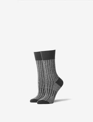 Tommy John Tommyjohn Women's Casual Sock