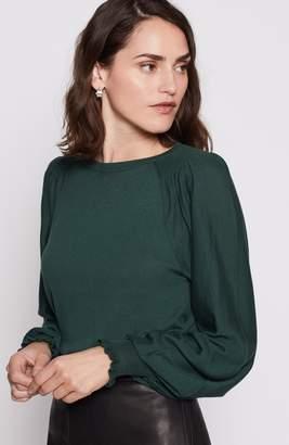Joie Edenka Sweater