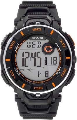 Men's Chicago Bears Power Watch