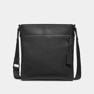 c3eb5fc7fac Coach Messenger Bags For Men - ShopStyle UK
