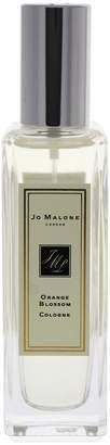 Jo Malone Orange Blossom by 1.0 oz 30 ml Unisex Cologne