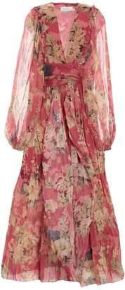 Zimmermann Long dresses - Item 34932892NM