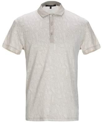 e3349af09 Roberto Cavalli Beige Clothing For Men - ShopStyle UK